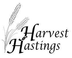 Harvest Hastings