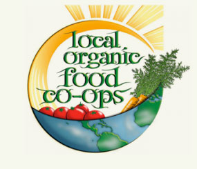 Local Organic Food Co-ops (LOFC)