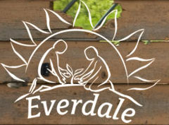 Everdale Organic Farm and Environmental Learning Centre