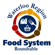 Waterloo Region Food System Roundtable