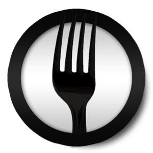 The Farm To Fork logo