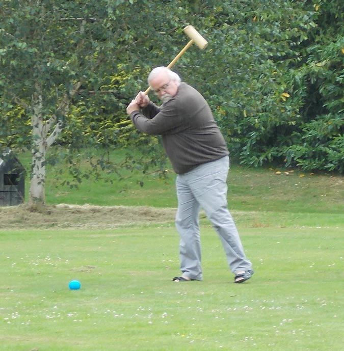 John-Smithers-brutal-croquet