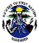 logo_ktfn