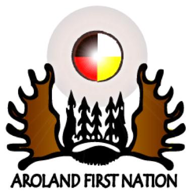 forage_Aeroland-logo