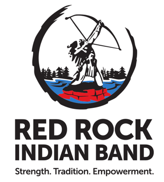 forage_Red-Rock-logo