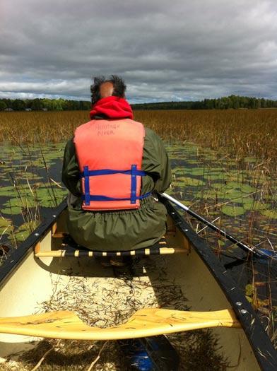 p1James-in-canoe