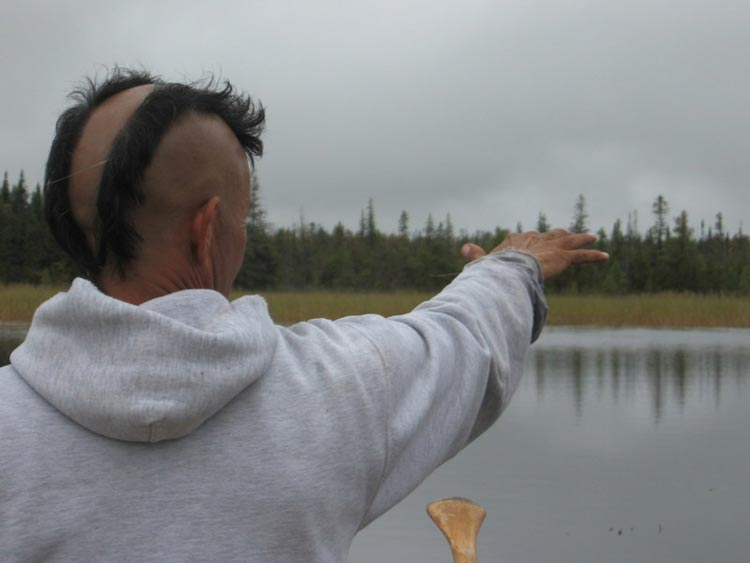 p2James-pointing-over-the-water